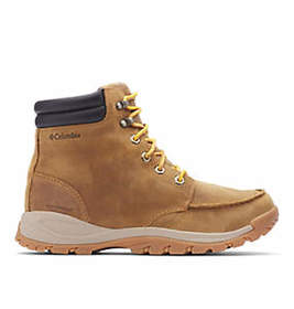 Columbia Men's Gunner Lake™ Boot