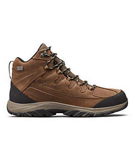 Columbia Men's Terrebonne™ II Mid OutDry™ Hiking B
