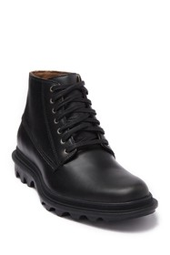 Sorel Ace Chukka Leather Boot