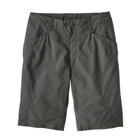 M's Venga Rock Shorts, Forge Grey (FGE)