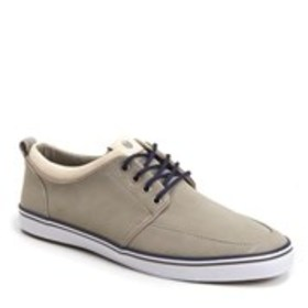 CALL IT SPRING Call It Spring Arshes Mens Low Top