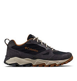 Columbia Women's IVO Trail™ Shoe