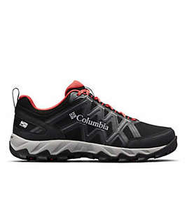 Columbia Women's Peakfreak™ X2 OutDry Shoe