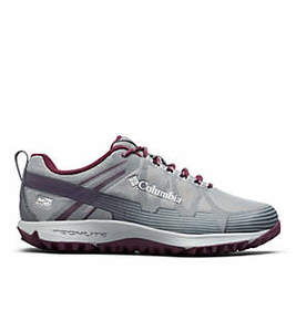 Columbia Women's Conspiracy™ V OutDry™ Shoe