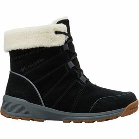 Columbia Maragal WP Boot - Women's