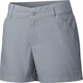 Columbia Washed Out Short - Women's