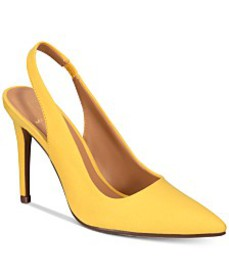 Darcie Pumps, Created for Macy's
