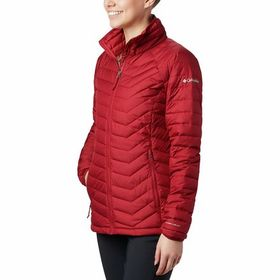 Columbia Powder Lite Insulated Jacket - Women's
