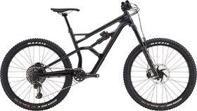 Cannondale Jekyll Carbon/AL 2 27.5 Bike - 2019