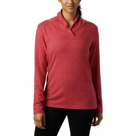 Columbia By The Hearth Pullover Top - Women's