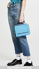 Marc Jacobs The Box 23