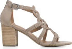 Report Women's Paula Dress Sandal