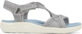 Bare Traps Women's Pierce Rebound Sandal