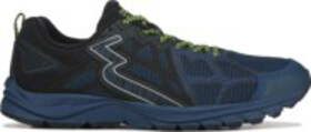 361 USA Men's Denali X-Wide Trail Running Shoe Sho