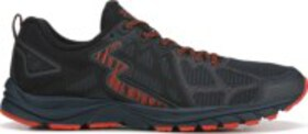 361 USA Men's Denali Trail Running Shoe Shoe