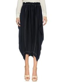 STELLA McCARTNEY - Midi Skirts