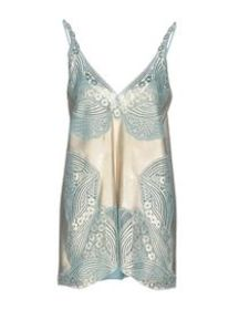 STELLA McCARTNEY - Cami