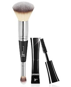 Limited Edition It Cosmetics Heavenly Luxe #7 Brus