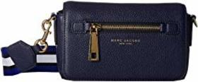 Marc Jacobs Gotham Crossbody