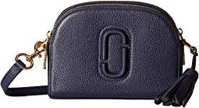Marc Jacobs Shutter Crossbody