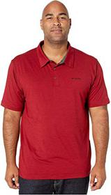 Columbia Big & Tall Tech Trail™ Polo