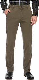 Dockers Slim Fit Workday Khaki Smart 360 Flex Pant