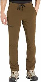 Columbia Tech Trail™ Fall Pants