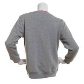 Hasting & Smith Long Sleeve Floral Crew Neck Sweat