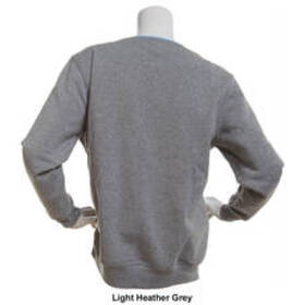 Hasting & Smith Double Applique Long Sleeve Sweats