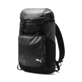 Puma TR Pro Daily Backpack