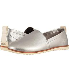 SOREL Ella™ Slip-On