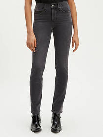 Levi's 312 Shaping Slim Women's Jeans
