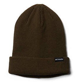 Columbia Lost Lager™ Waffle Beanie