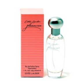 ESTEE LAUDER Estee Lauder Pleasures for Women (1.0