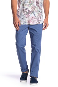 Tommy Bahama Top Sail Straight Leg Pants - 32-34\