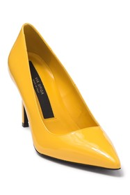 Via Spiga Nikole Pointy Toe Pump (Women)