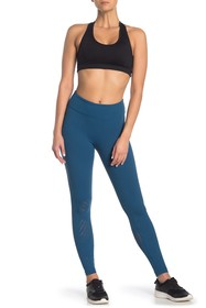 Koral Drive High Waist Leggings