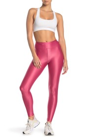 Koral Lustrous High Rise Leggings