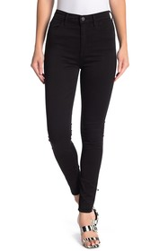 Kendall & Kylie The Sultry Jeggings