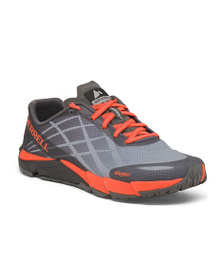 MERRELL Multi Surface Running Shoes
