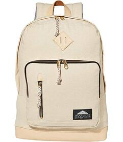 JanSport Axiom