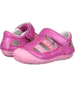 Stride Rite SM Aurora (Infant\u002FToddler)