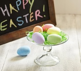 Pottery Barn Egg Chalk