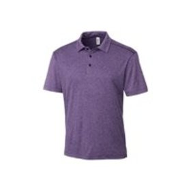 Clique Charge Active Performance Golf Polo