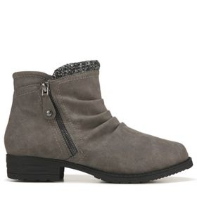 Sporto Women's Honor Water Resistant Bootie
