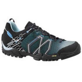 GARMONT Women's Sticky Cloud Approach Hiking Shoes
