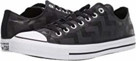 Converse Chuck Taylor All Star Glam Dunk - Ox