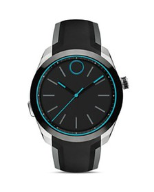 Movado - Motion Smartwatch, 44mm