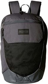 JanSport Civic