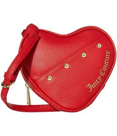 Juicy Couture Chili Red